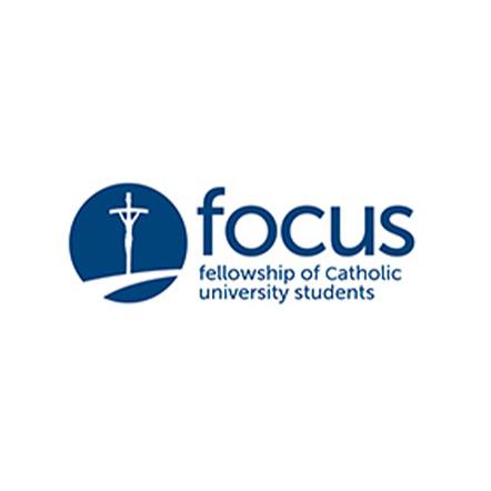 Aerospace Manufacturer Principle Giving Back Focus Fellowship Of Catholic University Students