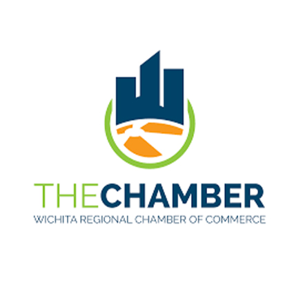 Aerospace Manufacturer Principle Giving Back The Chamber