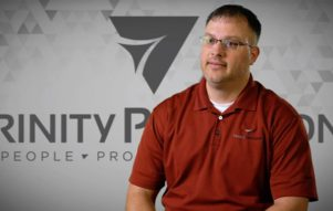 Aerospace Manufacturer People Video Gallery We Are Family
