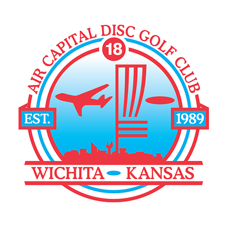 Air Capital Disc Golf Club