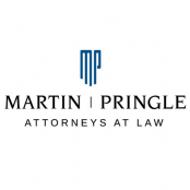 Martin Pringle Attorneys