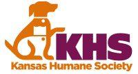 Khs Logo