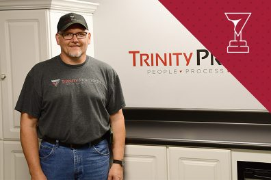 Trinity-2019-FrankGill-Featured
