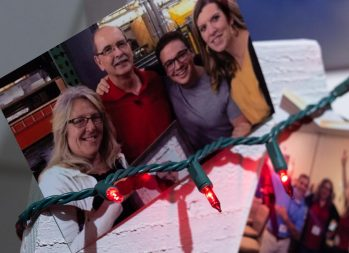 Wichita-Aerospace-Holiday Party Gallery 7