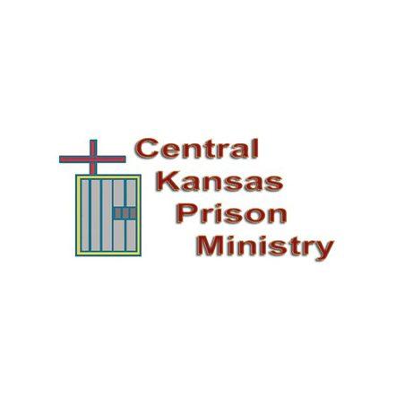 Central Kansas Prison