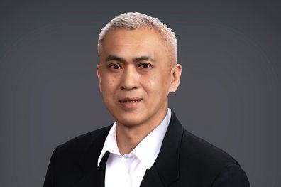 Spotlight Jean-Paul Nguyen Trinity Precision