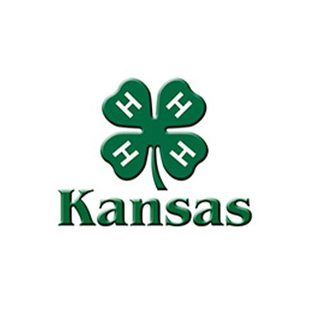 Aerospace Manufacturer Principle Giving Back Kansas 4 H